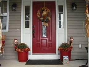 amazing front doors design architecture amp interior design