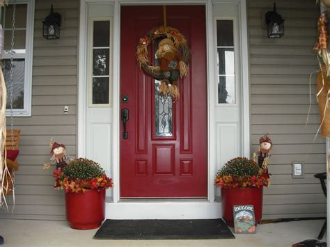 red door paint colors bedroom styles and colors red front door paint colors red