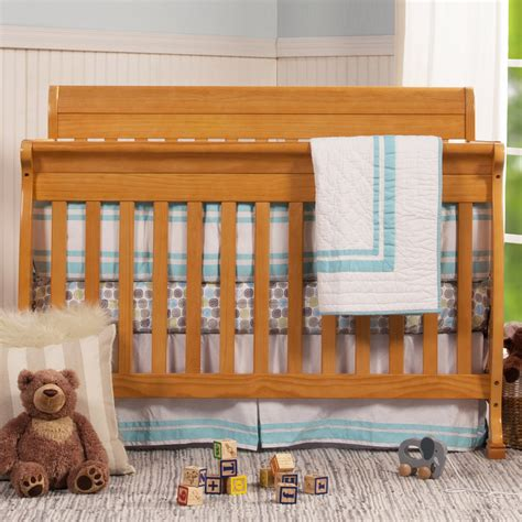 davinci crib recall top lind in convertible crib