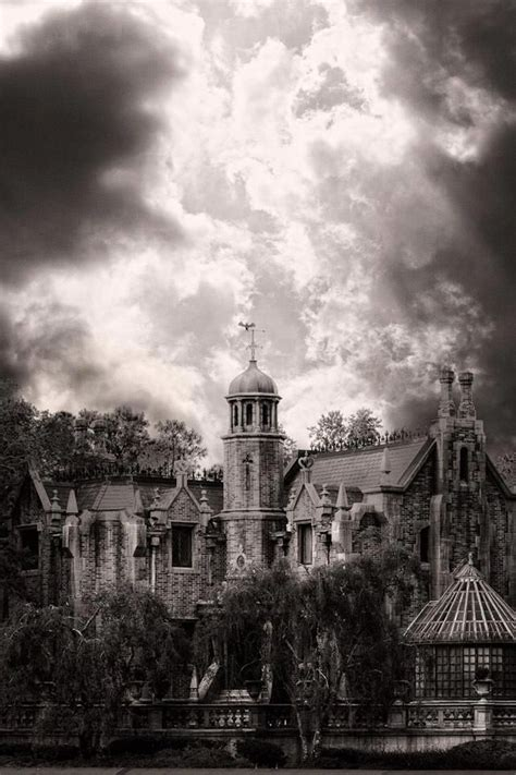 manor haunted house 197 best the haunted mansion images on pinterest haunted mansion manor houses and mansion houses