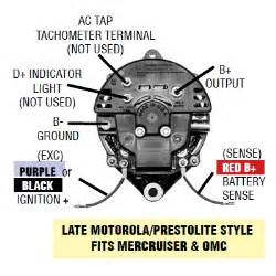 mercruiser d254 starter alternator wiring help needed page 1 iboats boating forums 657923