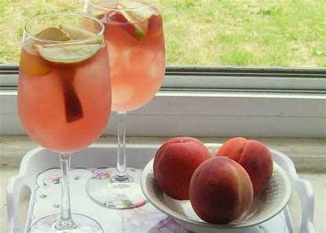 8 fruity frozen sangrias 10 fresh and fruity sangrias that ll make you glad it s
