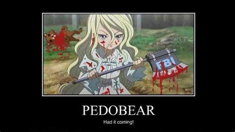 Funny Manga Memes - youtube weird stuff memes
