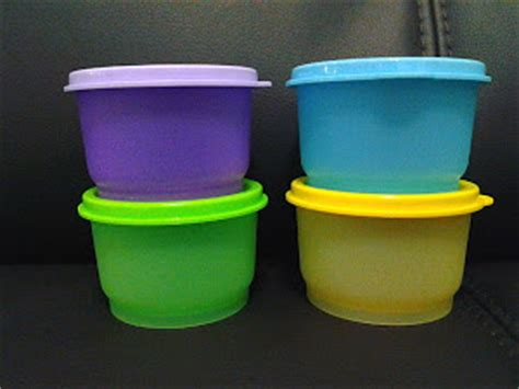 Pretty Pastel Cups Tupperware tupperware thirstquake tumbler 30 oz set of 2 limited