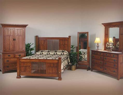 custom made bedroom furniture custom made bedroom furniture malaysia bedding sets