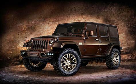 2014 Jeep Specs 2014 Jeep Renegade Zi You Xia Concept Review Specs Photos