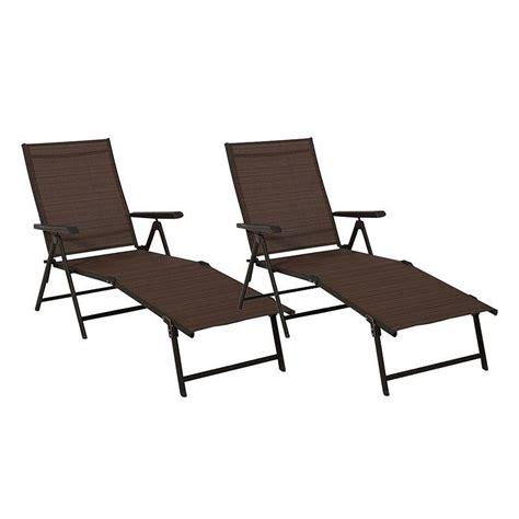 kohls chaise lounge sonoma outdoors coronado chaise lounge from kohl s apartment