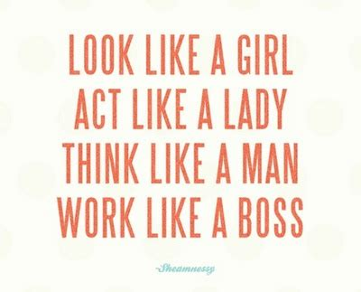 who rule the wolrd girls on pinterest 908 pins 112 best girl code images on pinterest the words truths