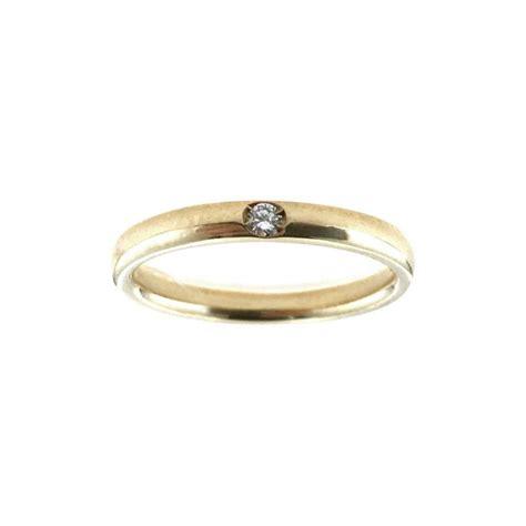 anelli pomellato argento anello pomellato argento gioielleria bartorelli rimini