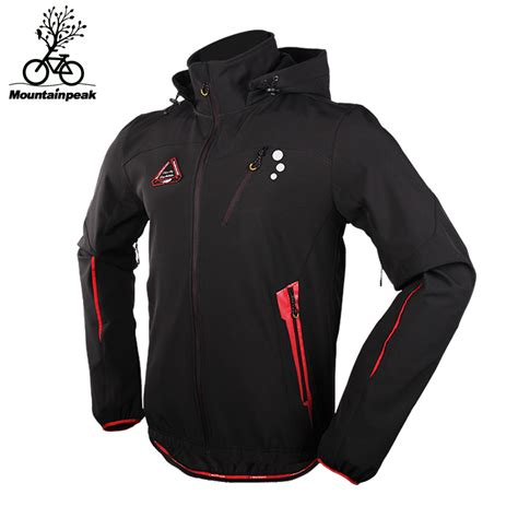 best winter cycling jacket 2016 2016 winter long sleeve windproog thermal cycling jacket