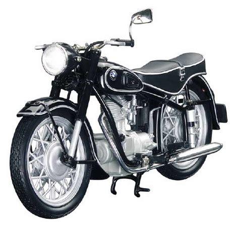ab wann ist ein motorrad ein oldtimer bmw r25 3 oldtimer motorrad zu verkaufen pagenstecher