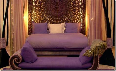 room painting ideas purple images