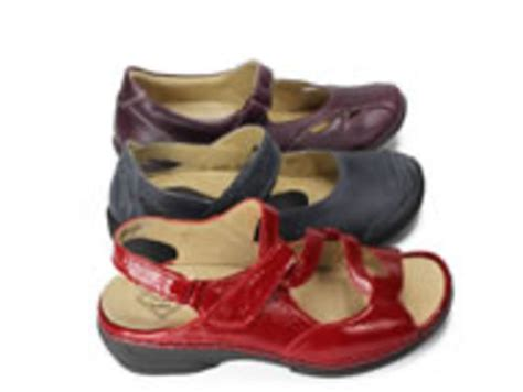 shoes for special needs depth shoes for special footwear needs independent
