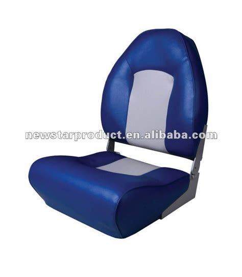 fishing chairs for boats 75116 plastic fishing boat chair buy fishing boat chair