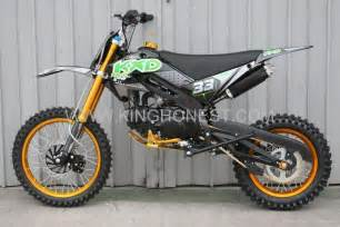 Suzuki 125 Dirt Bike Top Speed Suzuki Dirt Bikes Autos Post