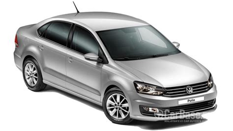 volkswagen sedan malaysia volkswagen cars for sale in malaysia reviews specs