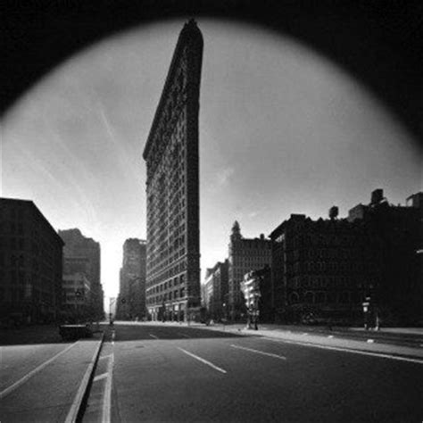 elliott erwitts new york 3832769250 elliott erwitt new york city flat iron building 1969 for sale artspace