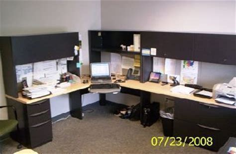 surplus office furniture government auctions