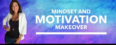 motivation and mindset makeover chrisstinslay