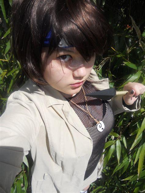 foto cosplayer wanita  cantik  seksi  anime