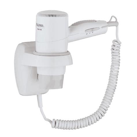 Aliseo Hair Dryer Uae secador de pelo aliseo pro tec 010184 todo para tu hotel
