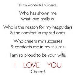 Wedding anniversary is the celebration of love trust partnership