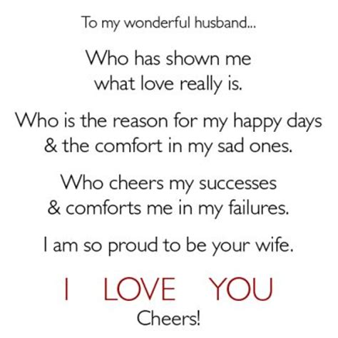 Wedding Anniversary Quotes Brainy by Wedding Anniversary Quotes Fav Images Amazing Pictures