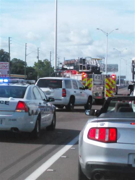 boat crash howard franklin clearwater fl traffic conditions and accident reports