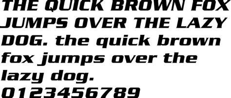 ef serpentine serif bold italic premium font buy