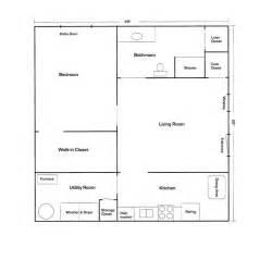 Mother In Law Suite Garage Floor Plan by Mother In Law Suite House Plans Mother In Law Suite