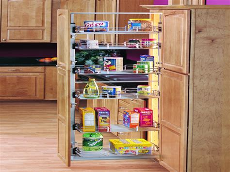 Kitchen Cabinet Organizing Systems by Elegant Kitchen Cabinet Organizing Systems 2 Images Decors