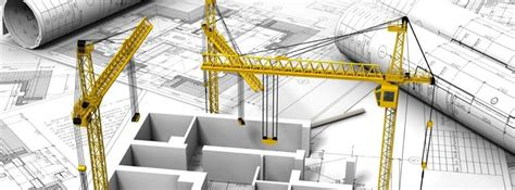 The Value Of An Mba For Engineers by Civil Engineering Jawaharlal College Of Engineering And