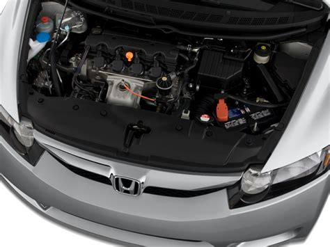 2008 honda civic engine size 2008 free engine image for user manual download