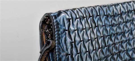 artesanos en cuero bolsos numero 10 artesanos de cuero y toque vintage