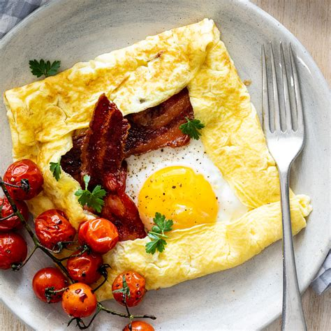 easy breakfast egg cr 234 pes simply delicious