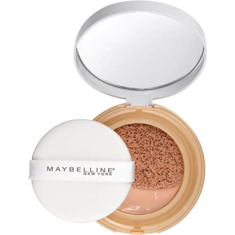 Makeup Maybelline 2018 review swatches makeup trend 2017 2018 maybelline cushion fresh liquid foundation