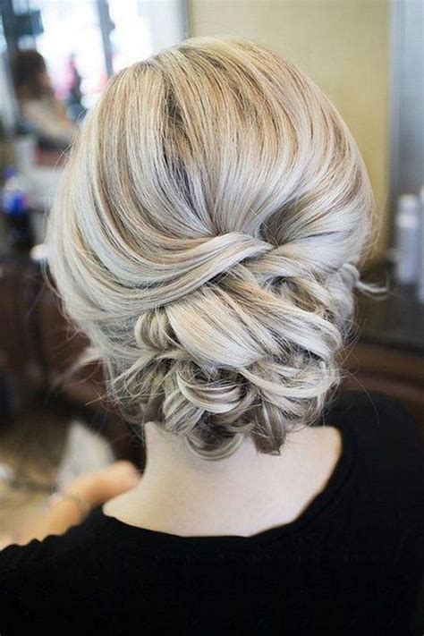 Wedding Hairstyles For Grey Hair by Oh Best Day All About Wedding Ideas And Colors