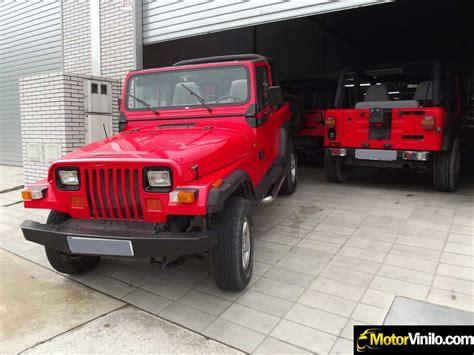 P0442 Jeep Ban P0442 Jeep Louisiana Brigade