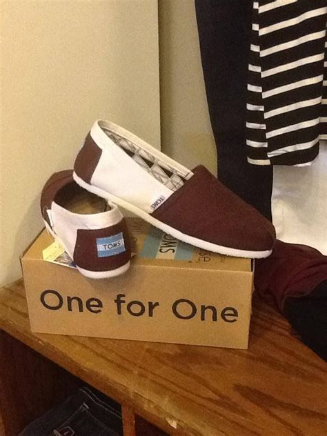are toms shoes comfortable for walking 17 best images about love our texas aggies on pinterest