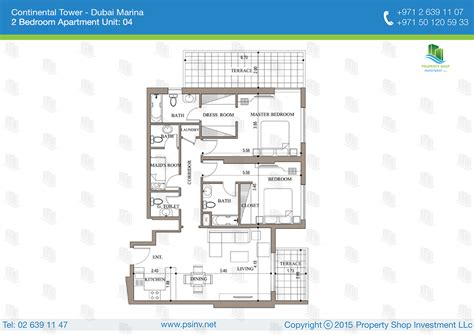 540 sq ft floor plan 100 540 sq ft floor plan 100 1800 sq ft house plans