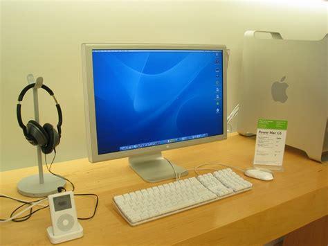 Monitor Lcd Mac apple cinema hd display 23 quot lcd monitor tv mac pro photoshop premiere logic cs ebay