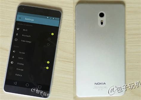 Nokia Lumia C1 nokia c1 android li telefon 214 zellikleri ve resimleri androhaber