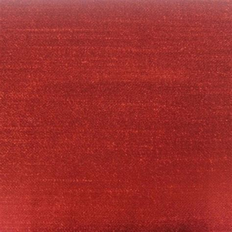 red velvet upholstery fabric bright red velvet designer upholstery fabric imperial