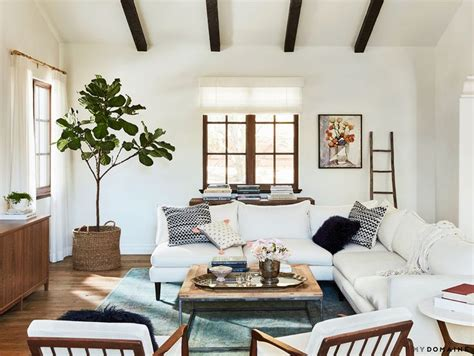 indoor plant options for apartments cozy bliss 25 best ideas about white couch decor on pinterest