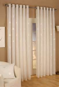 Cheap Blinds And Curtains Top 30 Cheapest Lined Voile Curtains Uk Prices Best