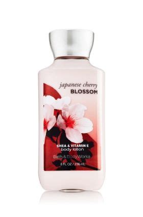 bed bath and body works hours 640 best beauty kates images on pinterest