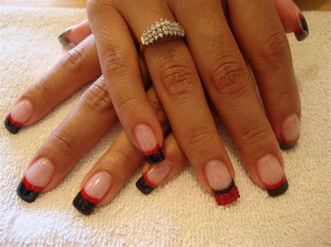 Image Ongle Gel by Ongles Gel Images