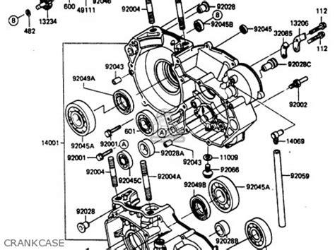 Suzuki Engine Numbers by Suzuki Motorcycle Identification Numbers Suzuki Free