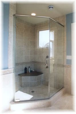 bathroom remodeling stamford ct stamford fairfield ct master bathroom suite remodeling