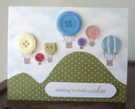 greeting cards handmade on cards handmade wedding cards handmade and